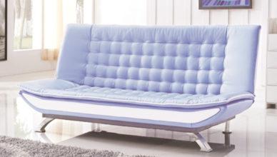 xưởng đóng ghế sofa giường HCM