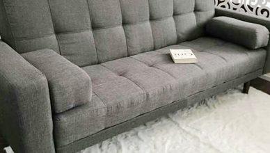 sofa giường quận 7