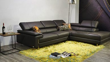 kinh nghiệm mua sofa