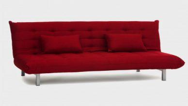 sofa giường sài tốt không