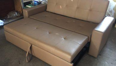 sofa-giuong-keo