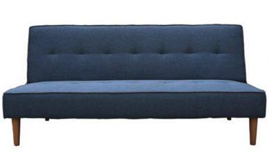 bọc sofa ở tại nhà