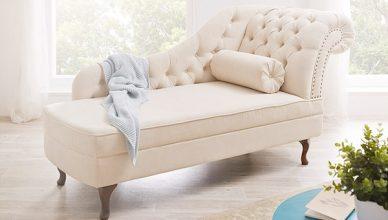 ghế sofa giường quận 3