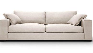 ghế sofa tại quận gò vấp