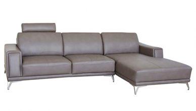 sofa giả da tại tphcm