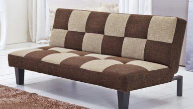 bọc ghế sofa giường nằm