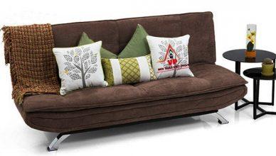ghế sofa giường tại TPHCM