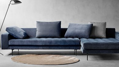 giá của sofa giường