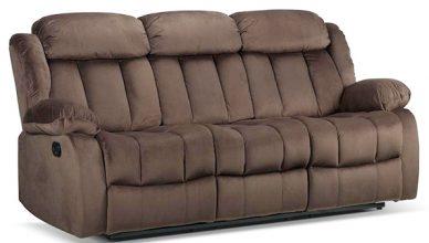 sofa giường tại bình dương