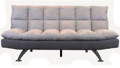 ghế sofa giường 004