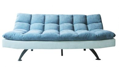 ghế sofa giường 005