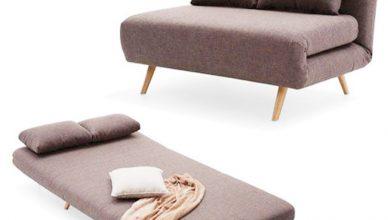 ghế sofa giường 006