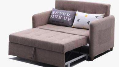 ghế sofa giường 008