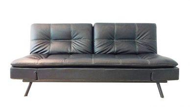 ghế sofa giường hcm 012