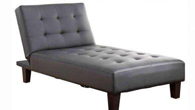 ghế sofa giường ngủ 013