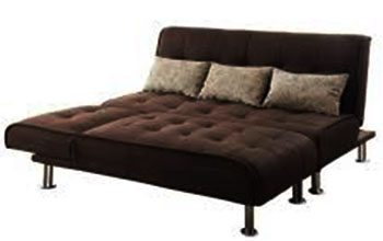 sản phẩm sofa giường 007