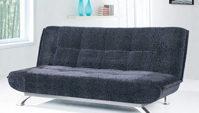 sofa giá rẻ 015