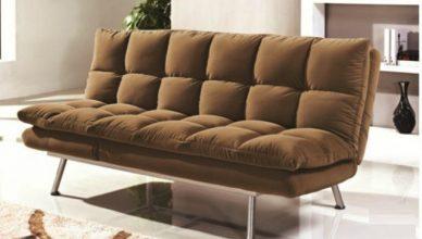 sofa giường đẹp giá rẻ 016
