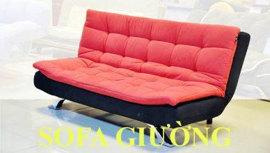 sofa giường đẹp rẻ 026