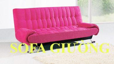 sofa giường đỏ đẹp 025