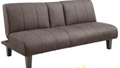 sofa giường 022