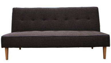 sofa giường cho nhà đẹp 014