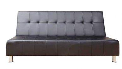 sofa giường da 010