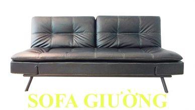 sofa giường da 023