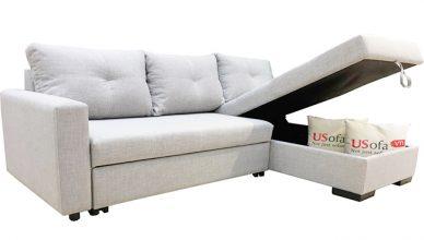 sofa giường giá rẻ 009