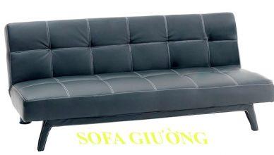 sofa giường giá rẻ 024