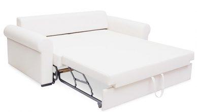 sofa giường giá thấp 002