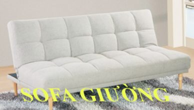 sofa giường tại tphcm 027