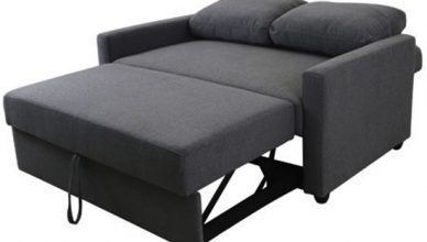 sofa giường tphcm 003