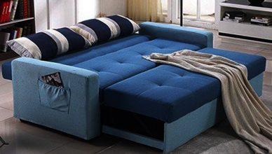 sofa giường 030