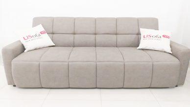 sofa giường tại tphcm 028