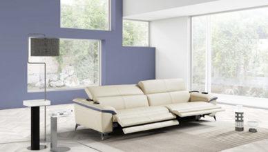 sofa giường đa năng giá rẻ tại TPHCM