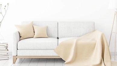 Giường gấp thành ghế sofa giá rẻ cao cấp