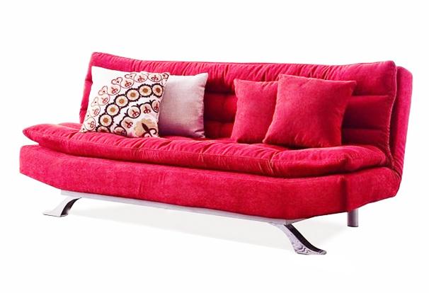 ghế sofa giường giá 3 triệu