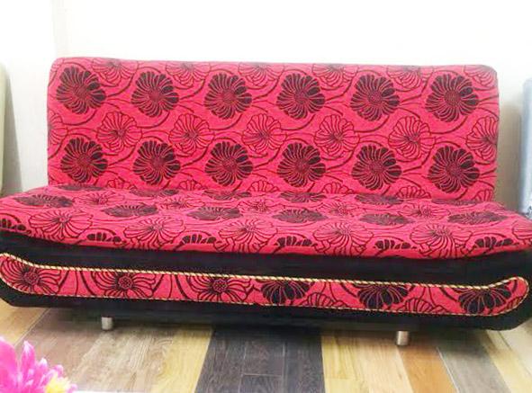 sofa giường 3 triệu đồng