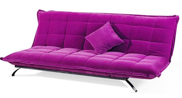 sofa giường giá chỉ từ 3 triệu