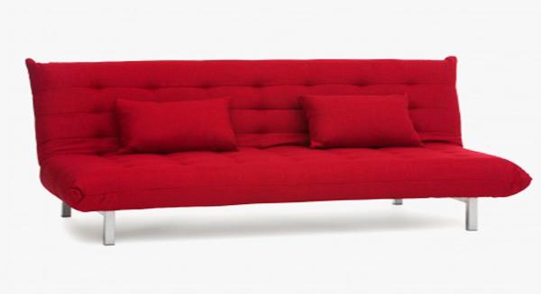 sofa giường tại TPHCM