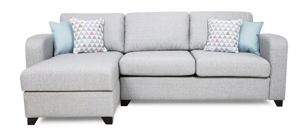 xưởng ghế sofa giường