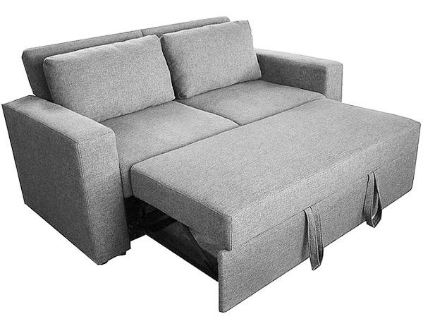 mua ghế sofa giường đa năng ở đâu uy tín tại Hồ Chí Minh
