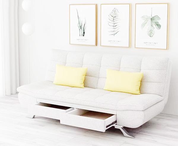mua ghế sofa giường đa năng ở đâu tại Hồ Chí Minh