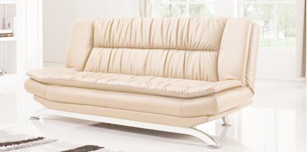 sofa-giuong-nam-su-dung-loai-nao-tot